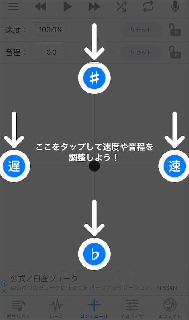 f:id:sarashizuki_dwe:20191008004606j:image