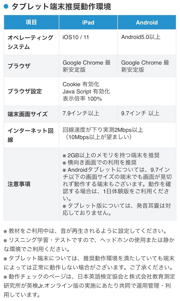 f:id:sarashizuki_dwe:20191101210523j:image