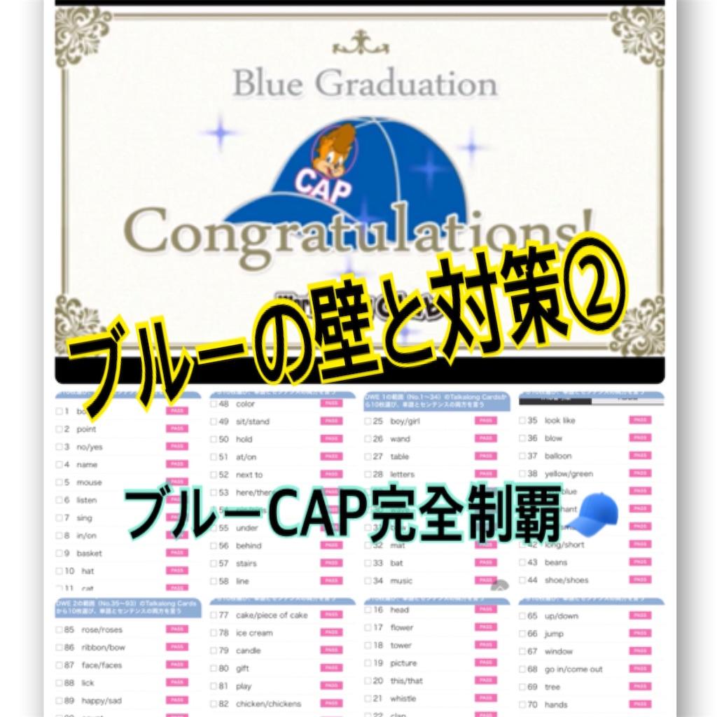 f:id:sarashizuki_dwe:20200624095148j:plain