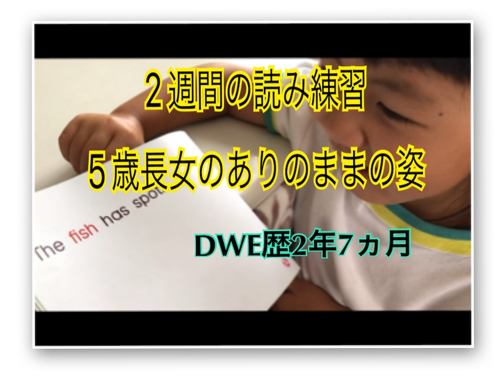 f:id:sarashizuki_dwe:20200714100151j:plain