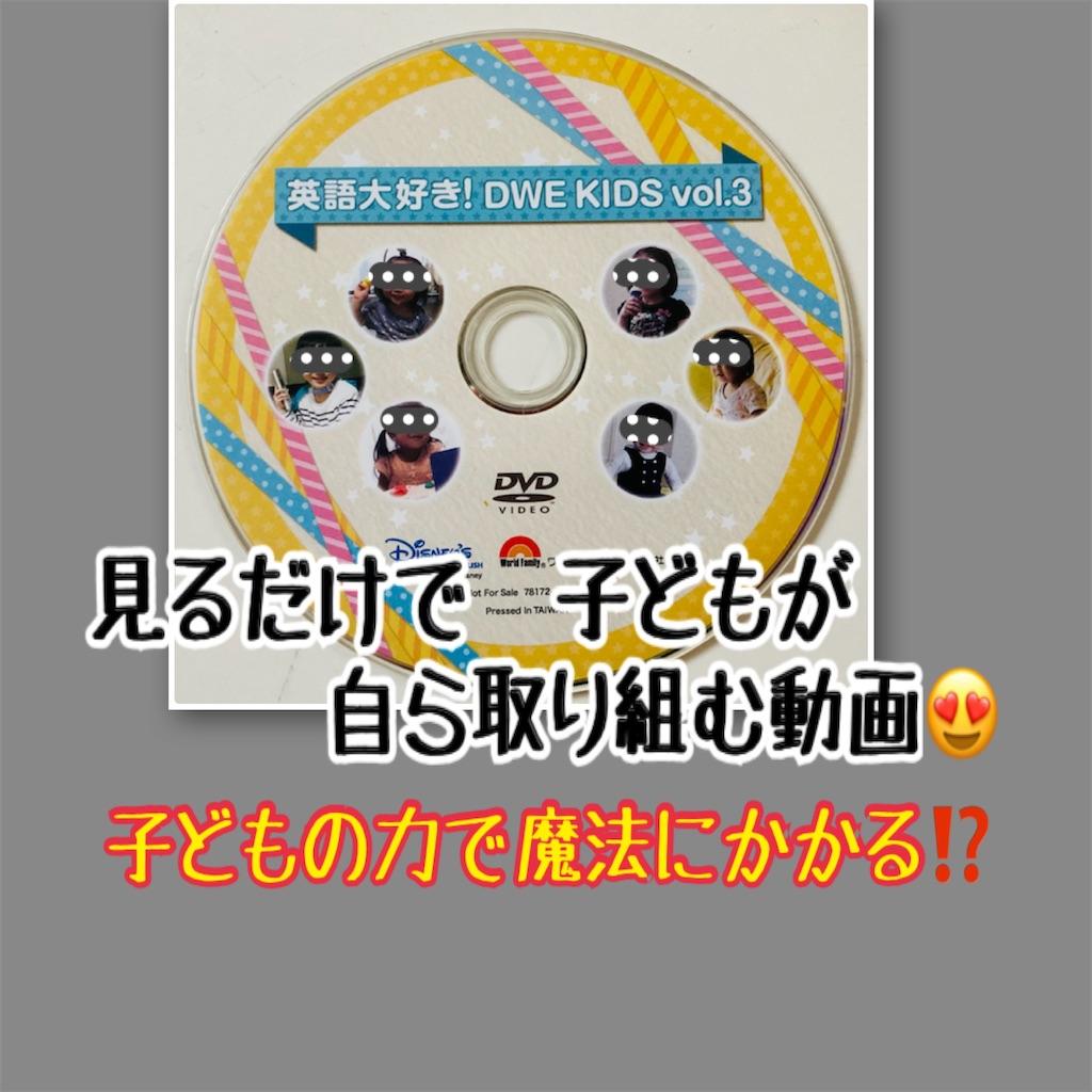 f:id:sarashizuki_dwe:20210203220019j:plain
