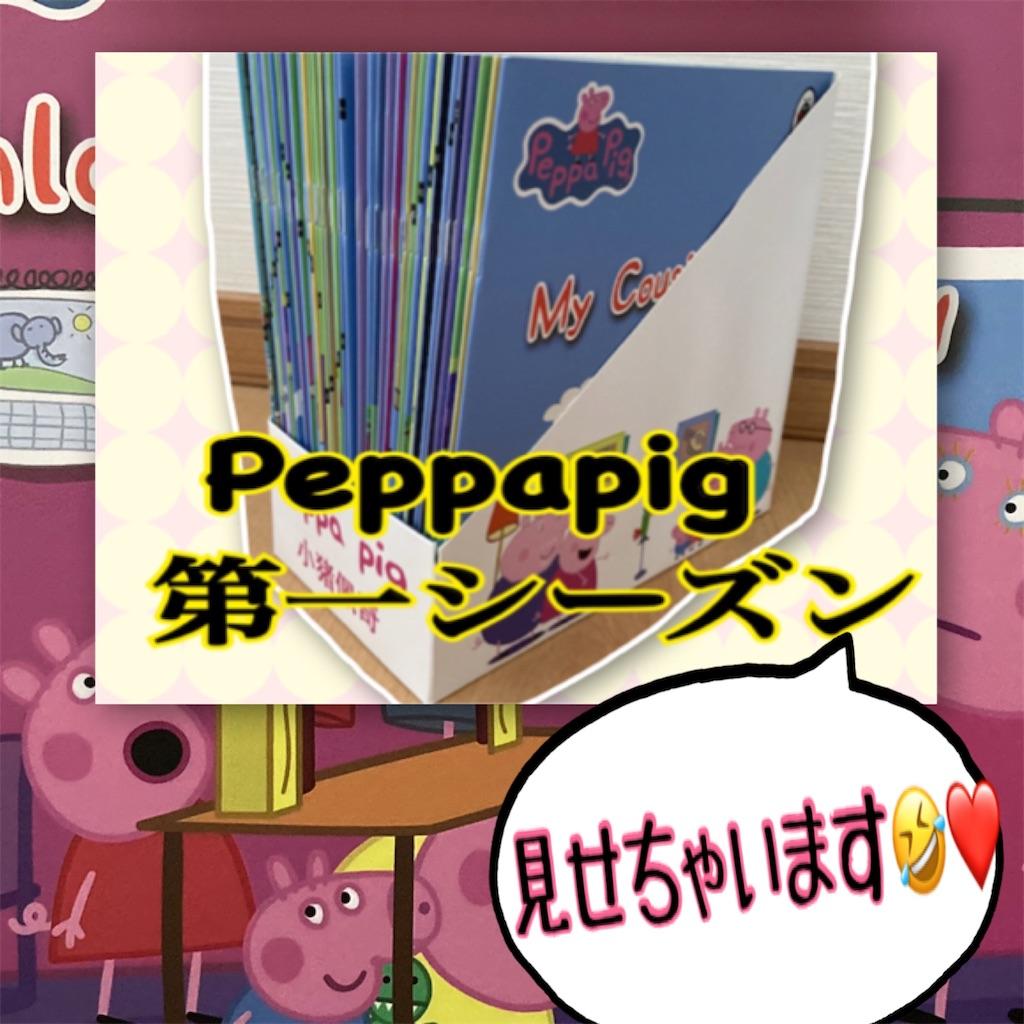 f:id:sarashizuki_dwe:20210208120943j:plain