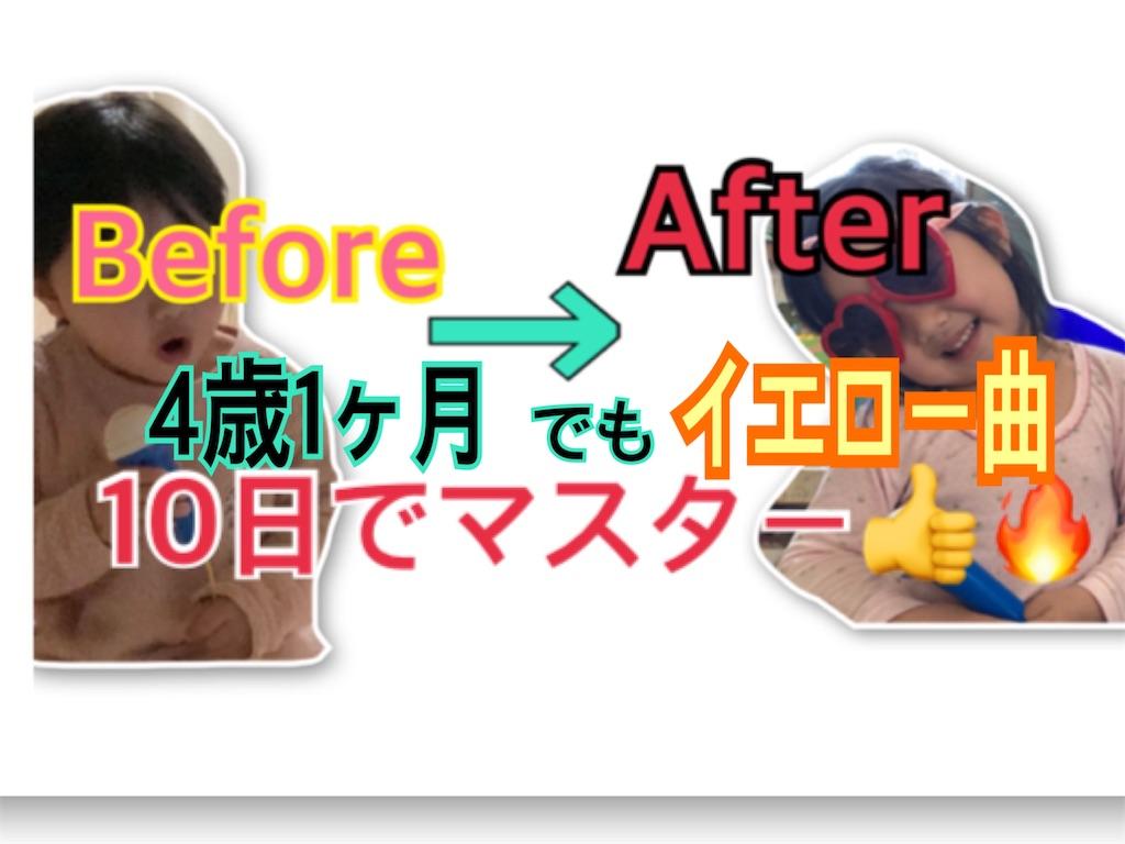 f:id:sarashizuki_dwe:20210216230902j:plain