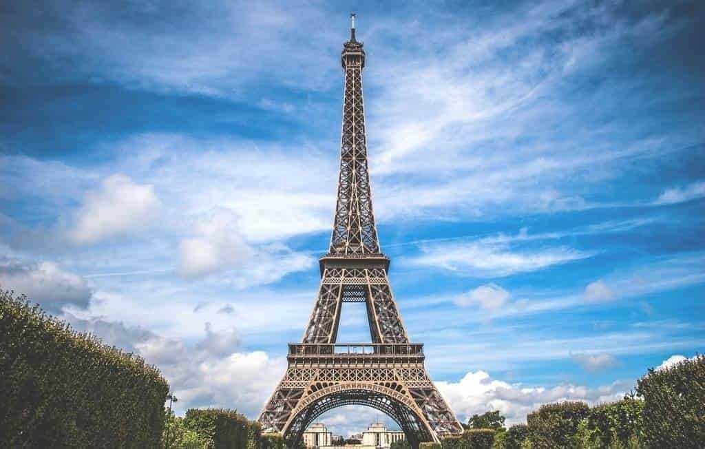 ネットフリックス フランス映画 france netflix movie paris film