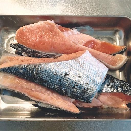 f:id:sardina:20170531212907j:image