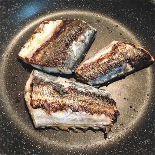 f:id:sardina:20170603062300j:image