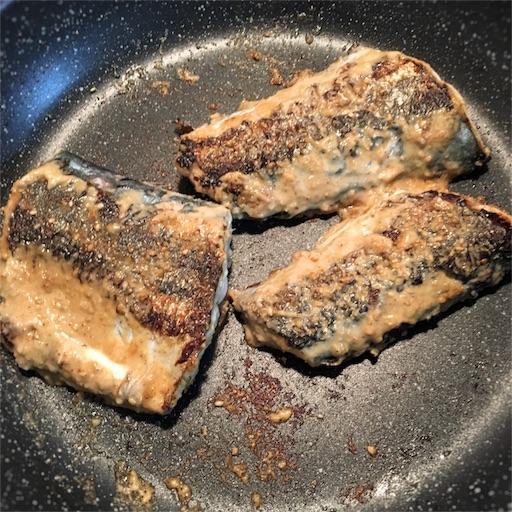 f:id:sardina:20170603062922j:image