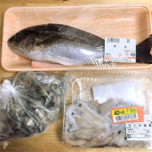 f:id:sardina:20170605081538j:image