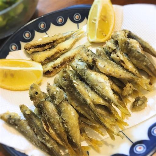 f:id:sardina:20170702212510j:image