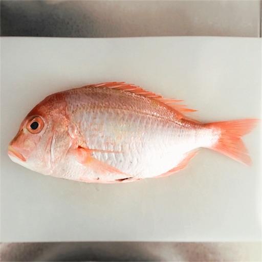 f:id:sardina:20170711215308j:image