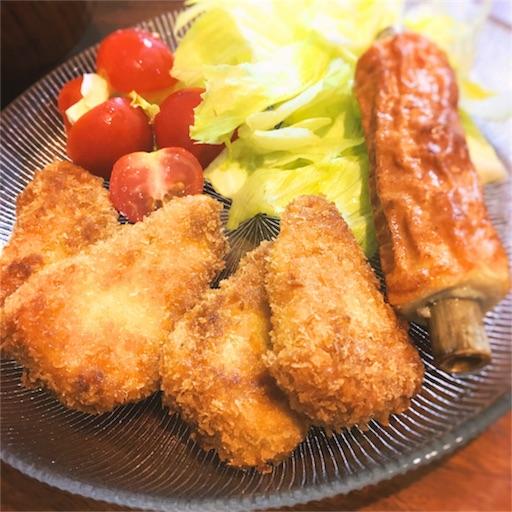 f:id:sardina:20170724200527j:image