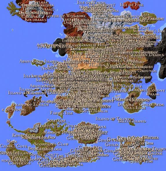 f:id:sardine:20110414232027j:image:w300