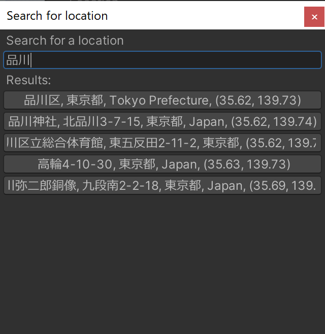 f:id:sardine:20210611221053p:plain:w300