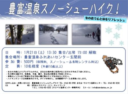 f:id:sarobetsu:20120112050554j:image
