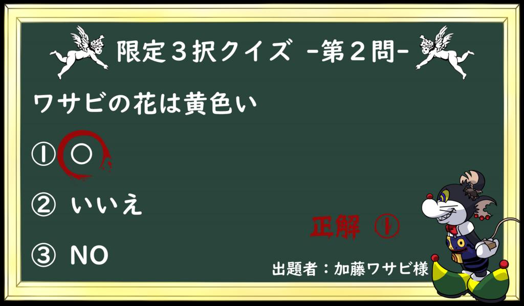 f:id:sarokan:20180818024206p:plain