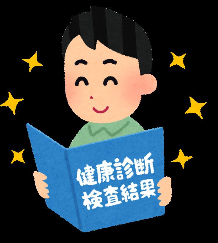 f:id:sarokatsu:20190913192033p:plain