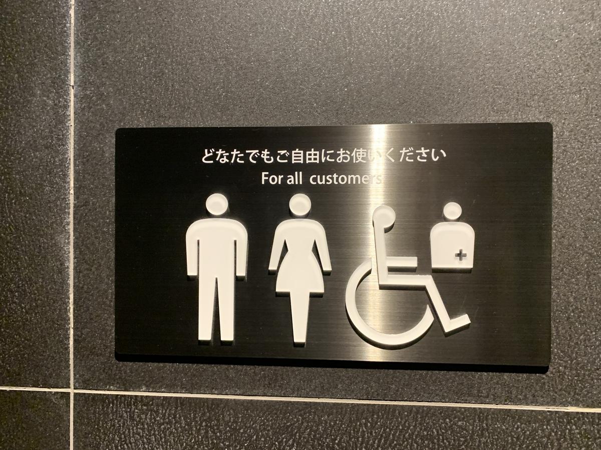 f:id:sarokatsu:20200103001847j:plain