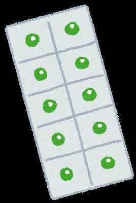 f:id:sarokatsu:20201024181400p:plain