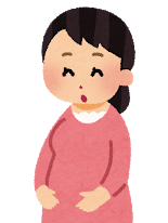 f:id:sarokatsu:20201218182654p:plain