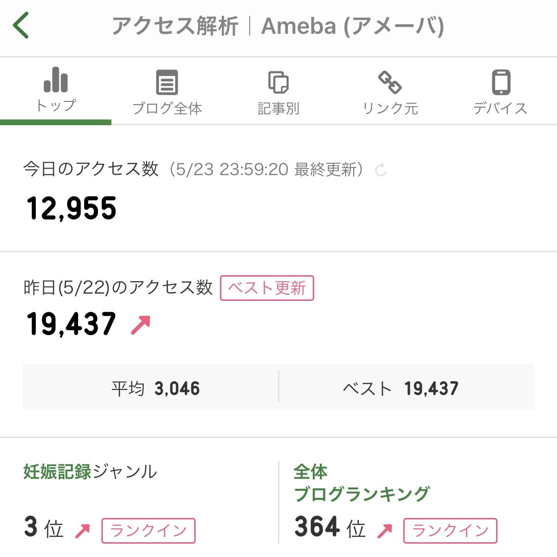 f:id:sarokatsu:20210525145341j:plain