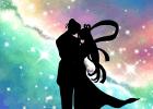 f:id:saru-san:20191019185446p:plain