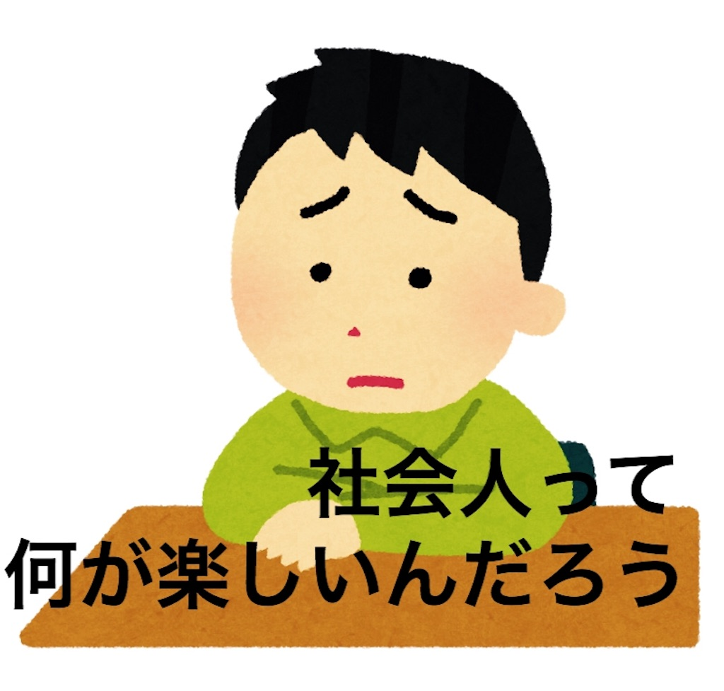 f:id:saru_kichi:20171207060355j:image