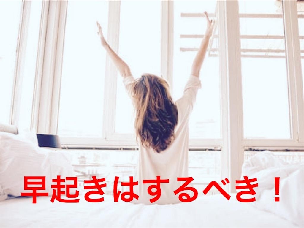 f:id:saru_kichi:20180403075226j:image