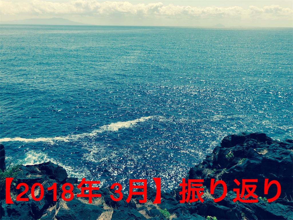 f:id:saru_kichi:20180403223917j:image