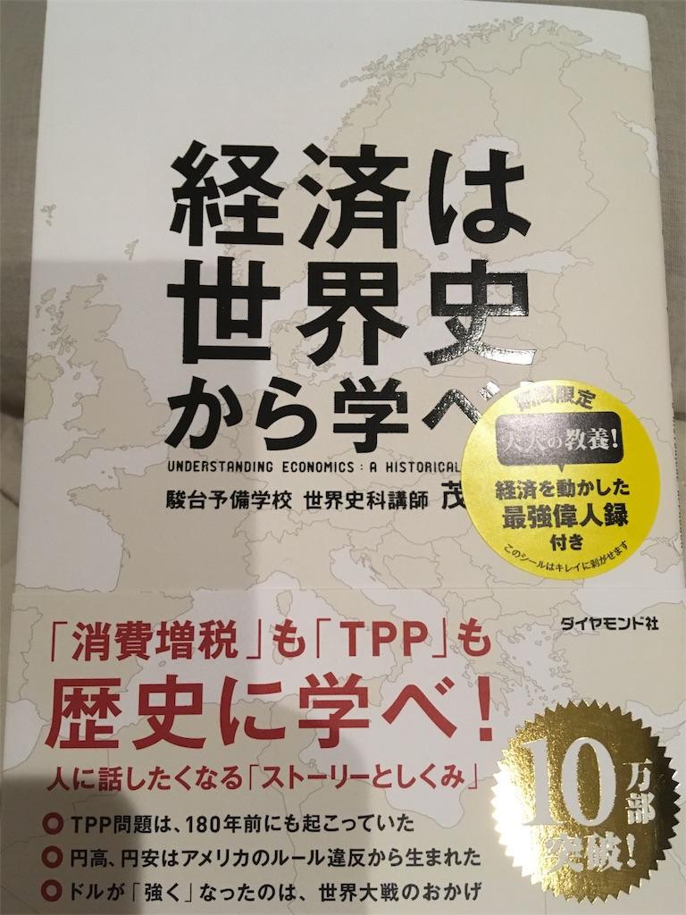 f:id:saru_kichi:20180420120152j:image