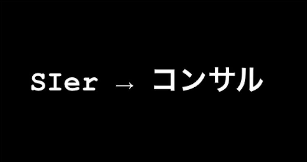 f:id:saru_kichi:20190624215840j:image