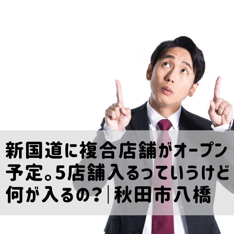 f:id:saruami33:20200621234540j:plain