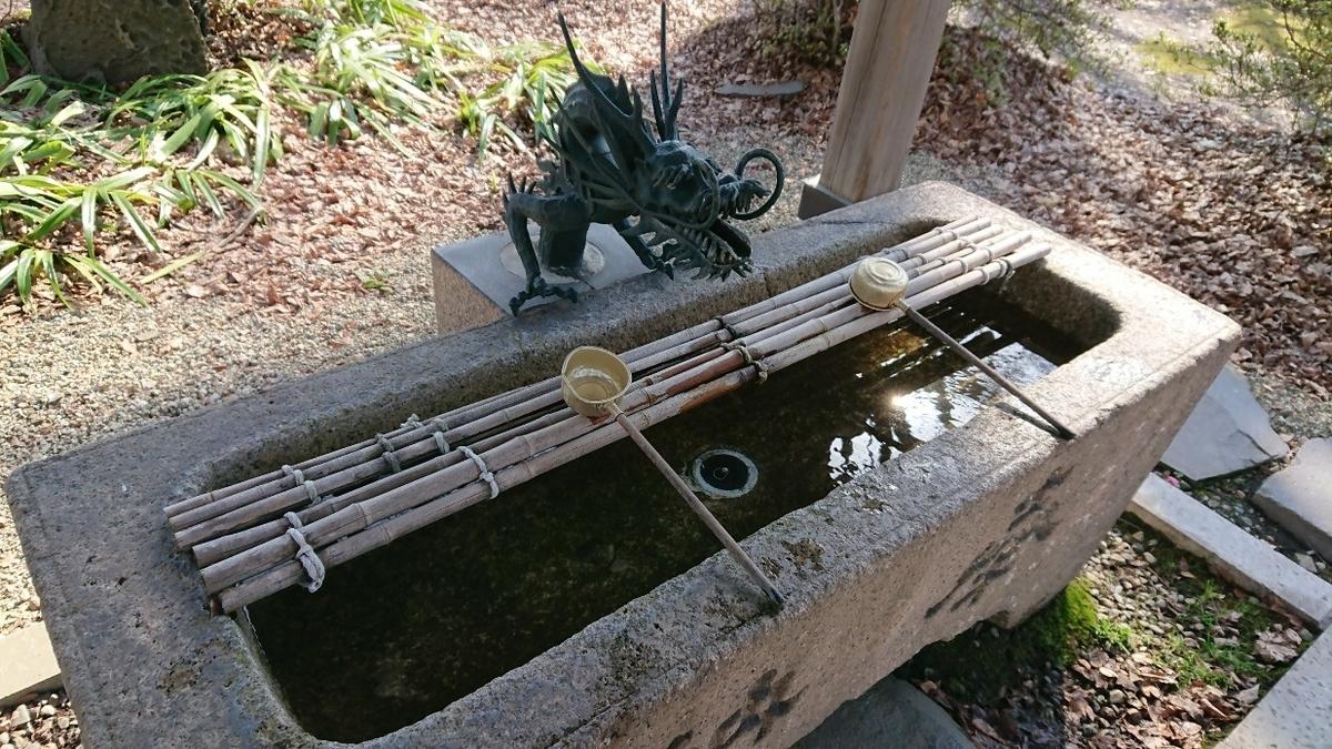 まとめ:総社神社は住宅街の大自然。縁結びから海上の安全まで