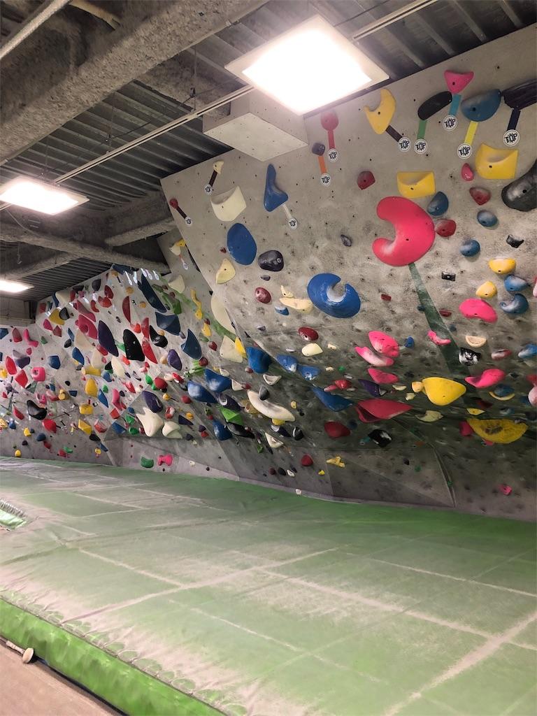 f:id:sarukichi_climbing:20190417124904j:image