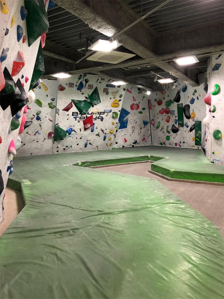 f:id:sarukichi_climbing:20190521225608j:image