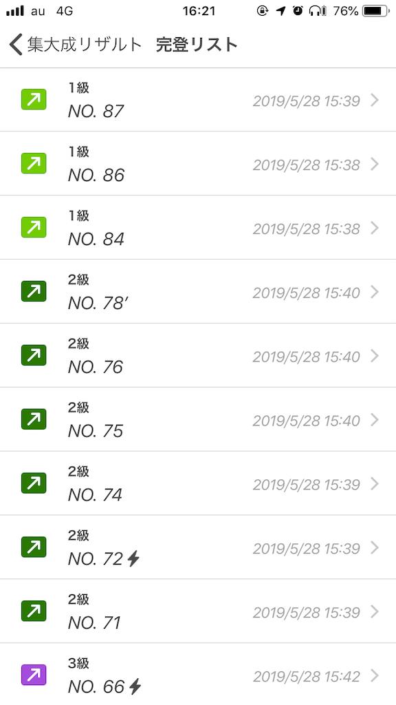 f:id:sarukichi_climbing:20190528164620p:image