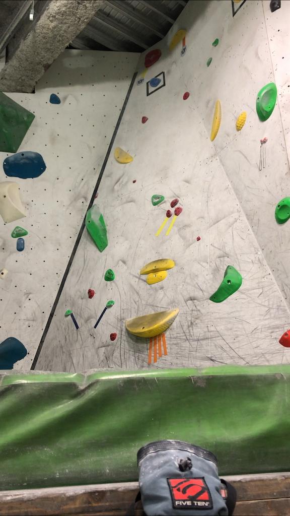 f:id:sarukichi_climbing:20190605230231p:image
