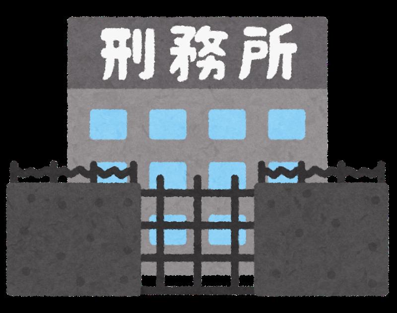 f:id:sarukichitail:20210423173148p:plain