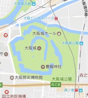 f:id:sarunokinobori:20170111221702j:plain