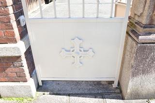 f:id:sarunokinobori:20170219214943j:plain