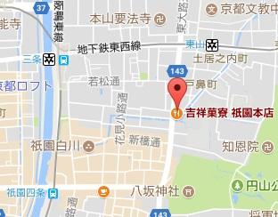 f:id:sarunokinobori:20170627221230j:plain