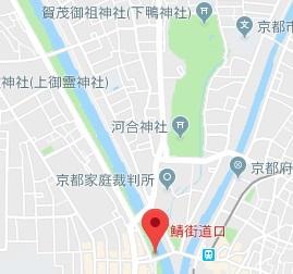 f:id:sarunokinobori:20180222212936j:plain