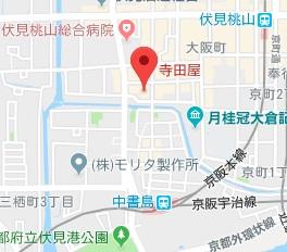 f:id:sarunokinobori:20180406214036j:plain