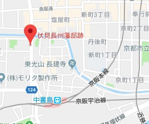 f:id:sarunokinobori:20180407214502j:plain