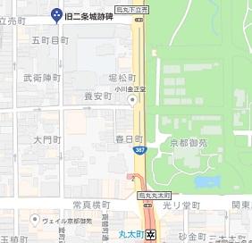 f:id:sarunokinobori:20180412191858j:plain