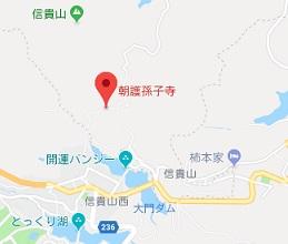 f:id:sarunokinobori:20180501200521j:plain