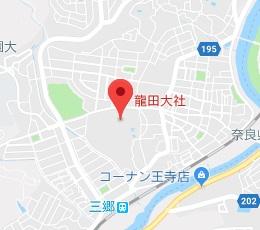 f:id:sarunokinobori:20180502194437j:plain
