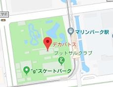 f:id:sarunokinobori:20180614171252j:plain