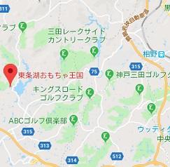 f:id:sarunokinobori:20180705201237j:plain