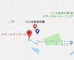 f:id:sarunokinobori:20180720180446j:plain