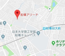 f:id:sarunokinobori:20180729121102j:plain